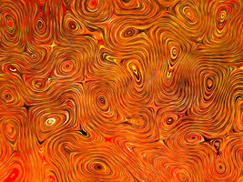 abstract4 by Scnal