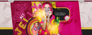 #CandyJelly/portada by iLoveThisMoment