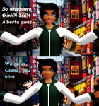 Welcome to... Alberta? by TheHetalianKazeko