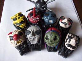 Slipknot chibi subliminal vers by slipkrich