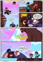 GrappleSeed page 7 by Sketchmazoid