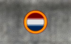 Captain Holland by LordShenlong
