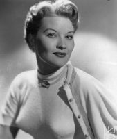 Patti Page-cute by slr1238