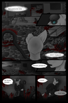 Plague - Page 2 by Sussurchan
