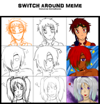 iAV - Switcharound Meme by ShadowAngel1996