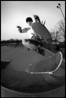 360 Flip by puzzled2007