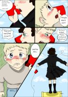 Reichenbach Jokes Page 1 by mar-mar-3