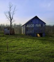 Jisco Farms by sixwings