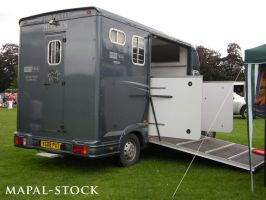 Trailer Stock 1 by mapal-stock