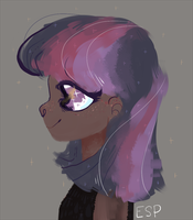 human twi by spacekitsch