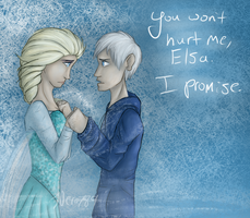 I Promise by Nera789