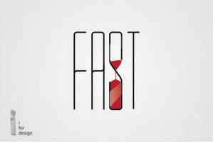 Sy Fast by i4dez