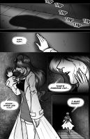 WillowHillAsylum SIDE STORY 2 PG 05 by lady-storykeeper