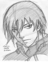 darker than black: hei by reijr