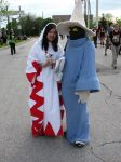 Anime North '09 - 17 by CessyWOTN