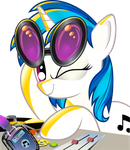 I'm Gonna Drop This Bass! by Gray-Gold
