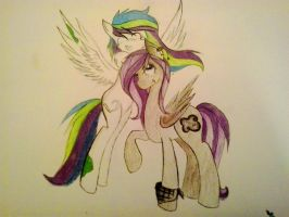 Request for Pusiaczeg by Rain-Sparkle