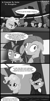 As Presented By Ponies 4: Dr Strangelove by Shiki01