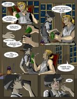 Issue 4, Page 24 by Longitudes-Latitudes