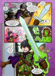 MSF CH5, PG23 by ScuttlebuttInk