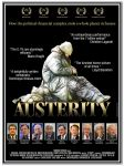 Austerity - The Movie by Bragon-the-bat