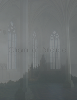 Charm Of Silence by CharmOfSilence