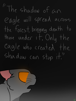 The Eagle: Page 100 by Gogreendreamer123