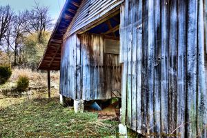 00-TheParklandsOfFloydsFork-March2015-DSC01385-HDR by darkmoonphoto