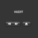 MUDff for firefox3 by htsbai