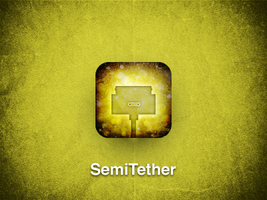 Semitether Icon by arTeem