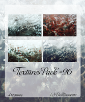 Textures Pack #26 by lucemare