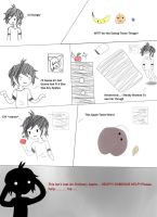Marshall Lee's Incident Pg.1 by kawaiigirl300