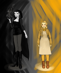RotG Dreams and Nightmares by The-Colour-of-Sand96