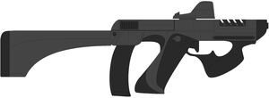 PDW by EdXCal