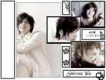 Shirota Yuu - Collection by blue-a-dream