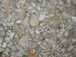 Gravel by Stockry