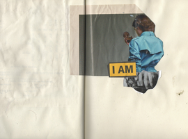 I AM by Golland