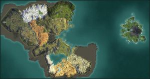 RIFT Mathosia Map - Blank Resource by Neyjour