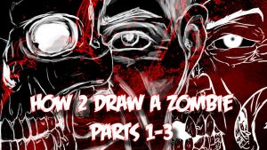 ZombieStageTHUMBs by SEspider
