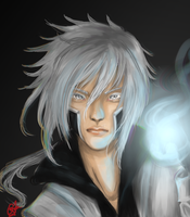 Nathan by Etude-Xillia