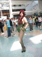 Anime Expo 2014 466 by iancinerate