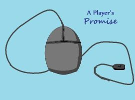 A Player's Promise Chapter 7 by Swiftstone