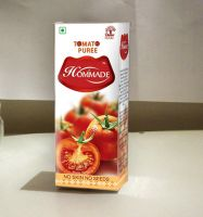 packaging 11 by art00
