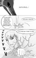 Black and White page 37 by Rosemarri