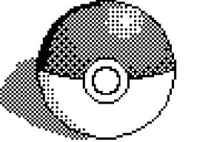 Pokeball by jjm014
