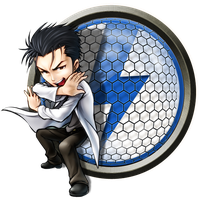 DAEMON-Tools by Abaddon999-Faust999