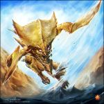 Kabutops  pokemon  by Chaos-Draco by Chaos-Draco
