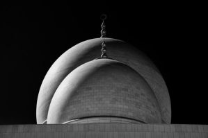 'Double Domes' by Exception-Ali-ty
