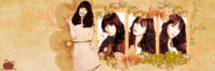 [Cover zing] IU 2 by YunaPhan
