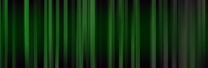 Infinitt Green N900 Wallpaper by FezVrasta